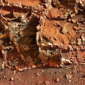 Hoagland-Mars-Image-4-9-15