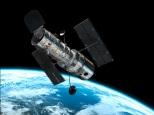 hubble_in_orbit1