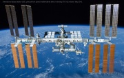 ISS_STS-132