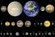 more_planet_size_comparisons_wallpaper_free