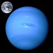 Neptune_Earth_size_comparison2