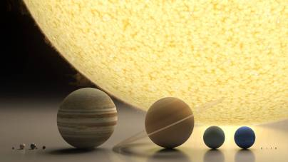 planets-sun-scale