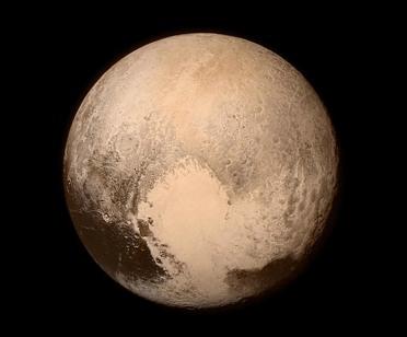 Pluto-July-13_14