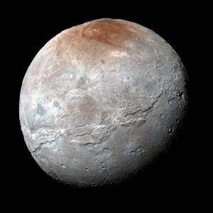 Charon-Zoomed