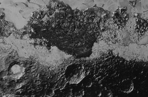 pluto-pics-dark-areas