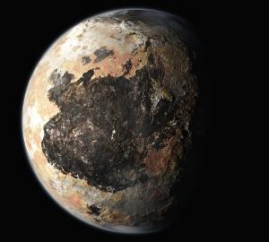 Pluto-ReverseSide