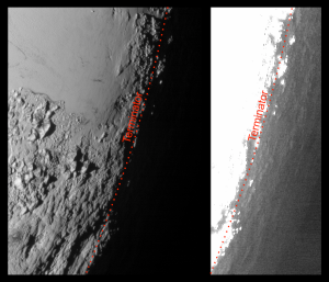 Pluto-twilight-zone-2015-9-10